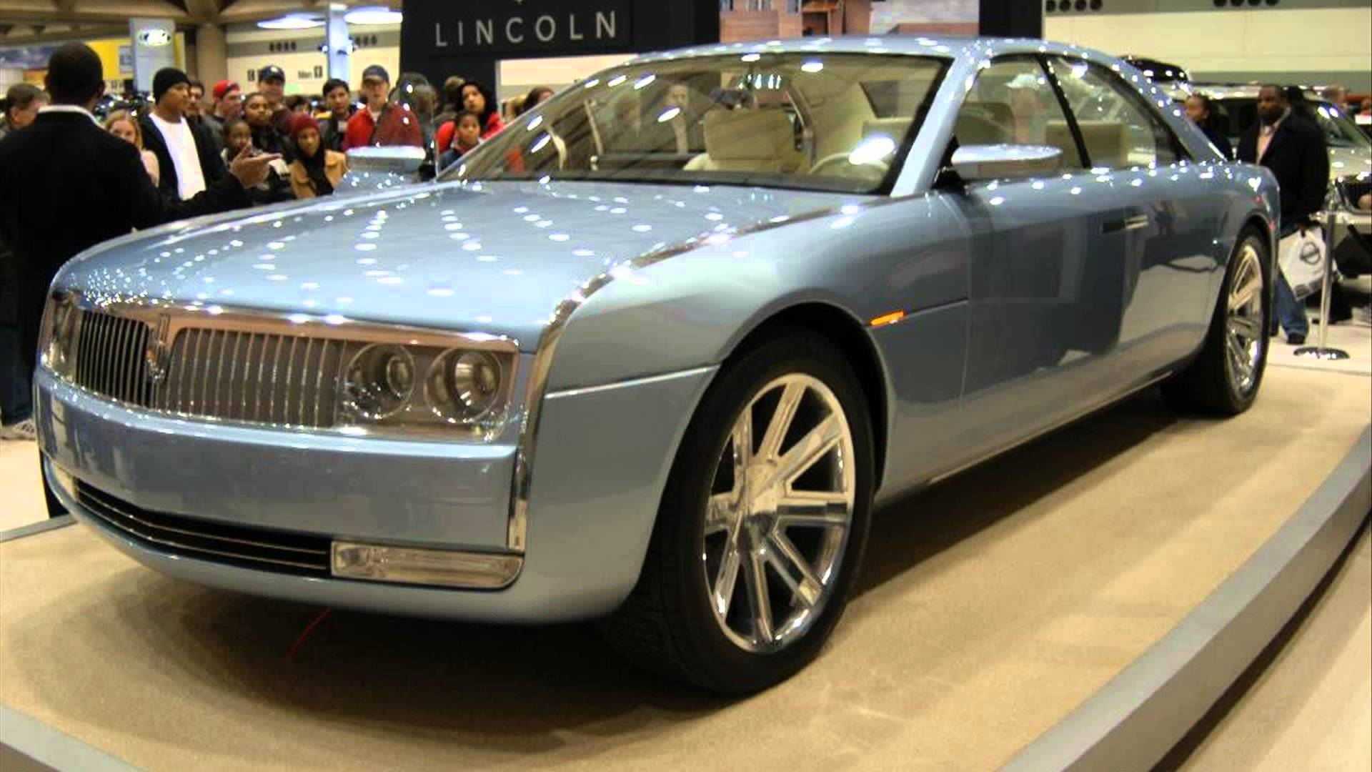 http://www.travelrockers.com/wp-content/uploads/2017/01/2015-Lincoln-Continental-Specs.jpg