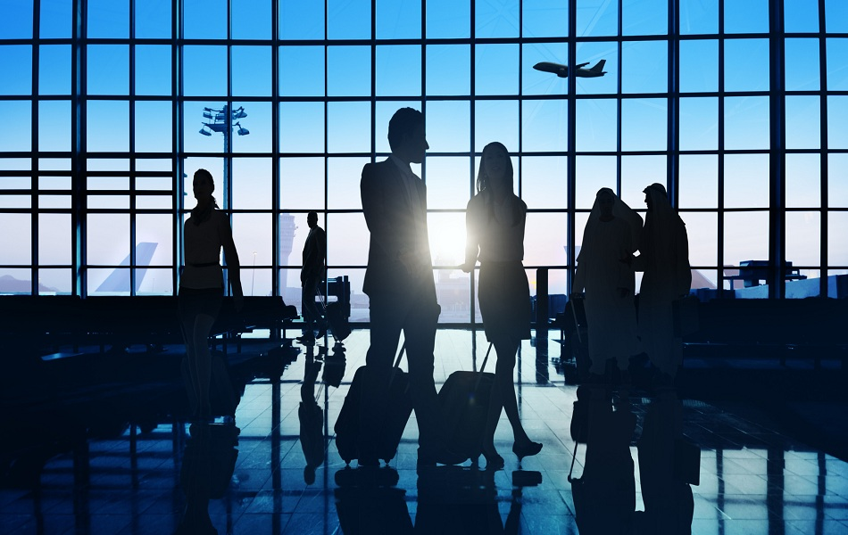 Best Holiday Travel Tips for a Smoother Trip
